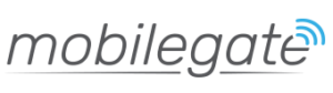 MobileGate
